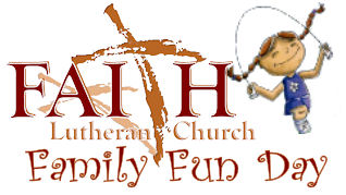 FaithNPR-FamilyDay