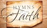 hymnsoffaith