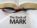 bookofmark