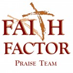 Faith Factor-75