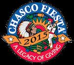 Chasco-logo