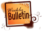 weeklybulletins