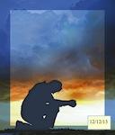 12-12-12-12 Prayer Vigil