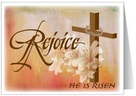 Resurrection A