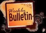 weeklybulletins