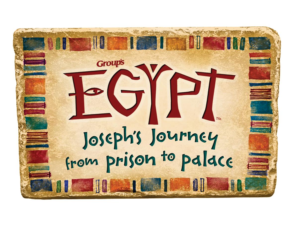 EgyptLogo_1200