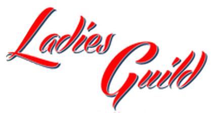 ladies-guild